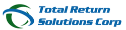 Total Return Solutions Corp.
